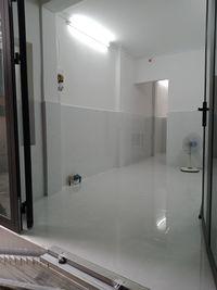 Bán Nhà Hẻm Đường Trần Xuân Soạn Quận 7 - Vị Trí Tốt, Giá Rẻ