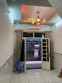 Bán Nhà Hẻm Huỳnh Tấn Phát Nhà Bè - Nhà Phố Giá Rẻ