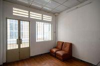 Cho Thuê Nhà Hẻm Xe Hơi Đường Thái Văn Lung Quận 1
