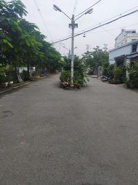 Bán Nhà Lê Văn Lương Huyện Nhà Bè - Giá Rẻ