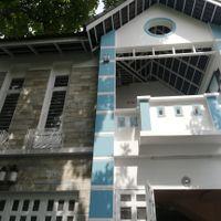 Cho Thuê Nhà Hẻm Xe Hơi Đường Trường Chinh Quận Tân Bình