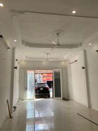 Townhouse For Rent On No. 29 Street Binh Tan District