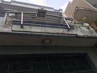 Bán Nhà Hẻm Đường Trường Chinh Quận Tân Bình - Giá Tốt Trong Khu Vực