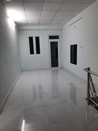 Bán Nhà Hẻm Đường Quang Trung Quận Gò Vấp - Đối Diện TTTM