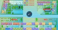 hoozing-59e5435a-9feb-4e64-895c-2573c74b947d.jpg