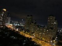 Bán Căn hộ 1 PN Vinhomes Central Park - Phòng Ngủ Đón Nắng