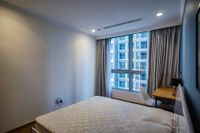 Vinhomes Central Park Office-tel Apartment 1 Bedroom - Fully Furnished & Cozy