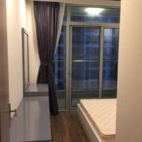 Vinhomes Central Park Apartment 1 Bedroom - Fully Furnished & Charming