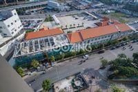 Bán Căn hộ 2 PN Vinhomes Central Park - Tầng Cao View Thành Phố