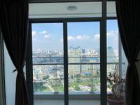 Bán Office-tel 2 PN Vinhomes Central Park - Tầng Cao View Thành Phố