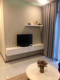 Vinhomes Central Park Apartment 2 Bedrooms - Fully Furnished & Elegant