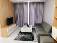 Scenic Valley Apartment Apartment 2 Bedrooms - Fully Furnished & Dazzling
