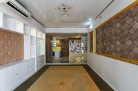 Cho Thuê Căn hộ 3 PN Sunrise City - Đầy Đủ Nội Thất & Rộng Rãi