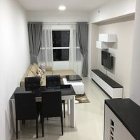 Sunrise City Apartment 2 Bedrooms - Fully Furnished & Exquisite