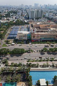 Bán Căn hộ 2 PN Sunrise City - Kế Bên Siêu Thị