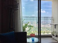 Masteri Thao Dien Apartment 2 Bedrooms - Fully Furnished & Exquisite