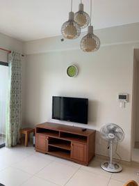 Cho Thuê Office-tel 1 PN Masteri Thảo Điền - View Nội Khu Yên Tĩnh