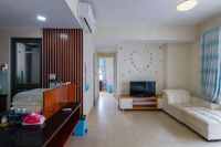 Masteri Thao Dien  Apartment 2 Bedrooms - Fully Furnished & Decent