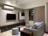 Masteri Thao Dien Apartment 2 Bedrooms for Rent - Cozy Space