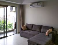 Masteri Thao Dien Apartment 3 Bedrooms for Rent - Fully Furnished & Spacious