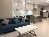 The Goldview Apartment 3 Bedrooms - Fully Furnished & Spacious