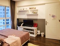 Happy Valley Apartment 2 Bedrooms - Fully Furnished & Bright & Decent