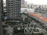 Bán  Căn hộ 1  PN Landmark 81 Vinhomes Central Park -  Nội Thất Cơ Bản  & Sáng & Thoải Mái