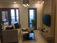 Landmark 81  - Vinhomes Central Park Apartment 1 Bedroom for Rent - Best Price