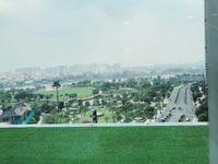 Bán Căn hộ 2 PN Landmark 81  - Vinhomes Central Park - Không Nội Thất &  Tràn Ngập Ánh Sáng