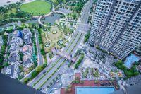 Bán Căn hộ 3  PN Landmark 81 Vinhomes Central Park - Đầy Đủ Nội Thất & Duyên Dáng