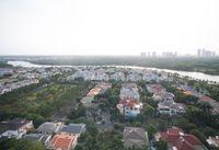 Cho Thuê Căn hộ 3 PN Hung Phuc - Happy Residence - Đầy Đủ Nội Thất & Sáng & Thoải Mái