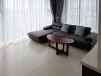 Cho Thuê Căn hộ 3 PN Gateway Thao Dien - Đầy Đủ Nội Thất & Rộng Rãi