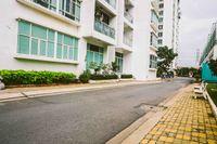 Cho Thuê Căn hộ 2 PN New Saigon-Hoang Anh Gia Lai 3 - Đầy Đủ Nội Thất &  Thanh Lịch