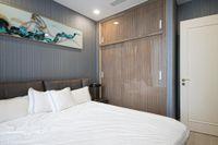 Căn hộ 1 PN Vinhomes Golden River - Đầy Đủ Nội Thất - Không gian ấm cúng cùng Quang cảnh tuyệt vời