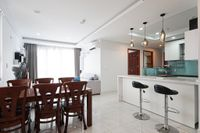 Scenic Valley 2 Apartment 2 Bedrooms - Fully Furnished & Charming
