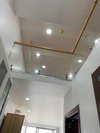 Chuyển Nhượng Căn Hộ Duplex Office-tel 1 PN Millennium - Đầy Đủ Nội Thất & Tinh Tế