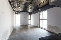 Masteri Millennium Studio 1 Bedroom for Sale - 5 Stars Facilities