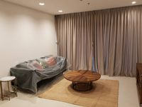 City Garden Apartment 1 Bedroom - Fully Furnished & Cozy