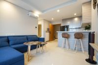 Diamond Island Apartment 1 Bedroom - Fully Furnished & Cozy