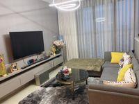 Bán Căn hộ 3 PN Vinhomes Golden River - Phòng Ngủ Góc Cong View Toàn Thành Phố