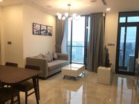 Vinhomes Golden River Office-tel Apartment 1 Bedroom - Fully Furnished & Cozy