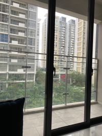 Estella Heights Apartment 2 Bedrooms - Fully Furnished & Modern