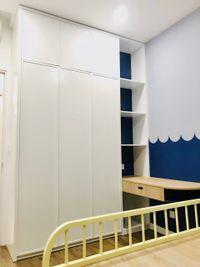 Estella Heights Apartment 2 Bedroom(s) for Rent - Fully Furnished & Elegant