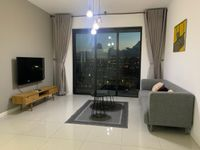 Estella Heights Apartment 2 Bedrooms for Rent - Fully Furnished & Elegant
