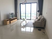 Estella Heights  Apartment 2 Bedrooms - Fully Furnished & Delightful