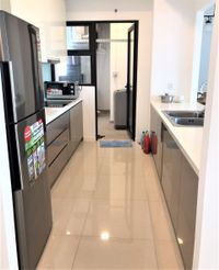 Estella Heights Apartment 2 Bedrooms - Fully Furnished & Exquisite