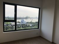 New City Thu Thiem Apartment 2 Bedrooms for Rent - Prime Location