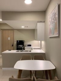 Estella Heights Apartment 1 Bedroom - Fully Furnished & Cozy