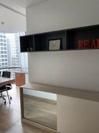 Landmark 81  - Vinhomes Central Park Office-tel 2 Bedrooms for Sale - 5 Stars Facilities