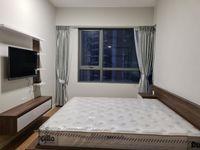 Masteri An Phu Apartment 2 Bedrooms - Fully Furnished & Elegant